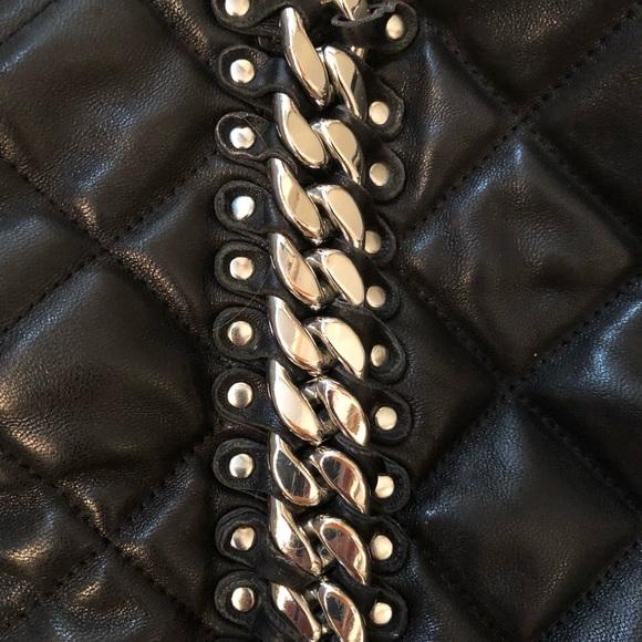 Michael Kors Handbags - Michael Kors